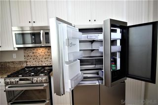 Photo 6: CARLSBAD WEST Manufactured Home for sale : 3 bedrooms : 7309 Santa Barbara in Carlsbad