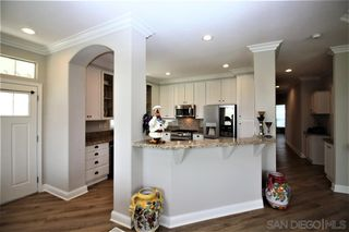 Photo 3: CARLSBAD WEST Manufactured Home for sale : 3 bedrooms : 7309 Santa Barbara in Carlsbad
