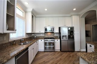Photo 4: CARLSBAD WEST Manufactured Home for sale : 3 bedrooms : 7309 Santa Barbara in Carlsbad