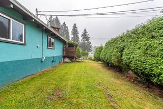 Photo 27: 390 Woods Ave in : CV Courtenay City Single Family Detached for sale (Comox Valley)  : MLS®# 855748