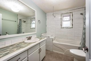 Photo 10: 390 Woods Ave in : CV Courtenay City Single Family Detached for sale (Comox Valley)  : MLS®# 855748