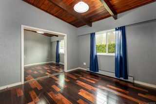 Photo 14: 390 Woods Ave in : CV Courtenay City Single Family Detached for sale (Comox Valley)  : MLS®# 855748