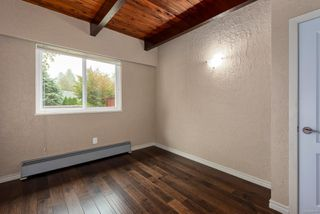 Photo 15: 390 Woods Ave in : CV Courtenay City Single Family Detached for sale (Comox Valley)  : MLS®# 855748