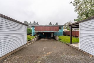 Photo 16: 390 Woods Ave in : CV Courtenay City Single Family Detached for sale (Comox Valley)  : MLS®# 855748
