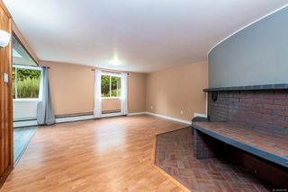 Photo 33: 390 Woods Ave in : CV Courtenay City Single Family Detached for sale (Comox Valley)  : MLS®# 855748