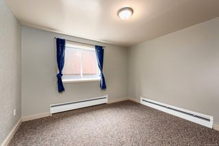Photo 35: 390 Woods Ave in : CV Courtenay City Single Family Detached for sale (Comox Valley)  : MLS®# 855748