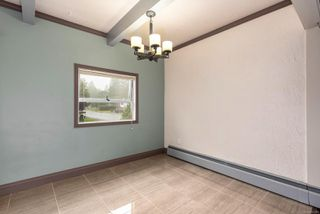 Photo 6: 390 Woods Ave in : CV Courtenay City Single Family Detached for sale (Comox Valley)  : MLS®# 855748