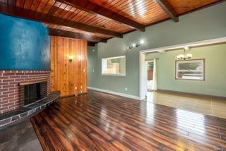 Photo 4: 390 Woods Ave in : CV Courtenay City Single Family Detached for sale (Comox Valley)  : MLS®# 855748