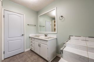 Photo 11: 390 Woods Ave in : CV Courtenay City Single Family Detached for sale (Comox Valley)  : MLS®# 855748