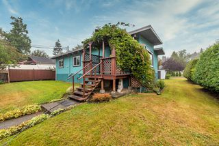 Photo 23: 390 Woods Ave in : CV Courtenay City Single Family Detached for sale (Comox Valley)  : MLS®# 855748