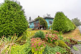 Photo 25: 390 Woods Ave in : CV Courtenay City Single Family Detached for sale (Comox Valley)  : MLS®# 855748