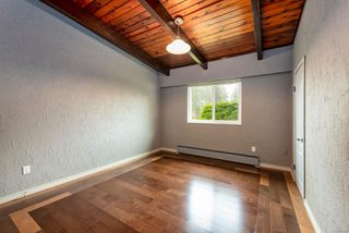 Photo 9: 390 Woods Ave in : CV Courtenay City Single Family Detached for sale (Comox Valley)  : MLS®# 855748