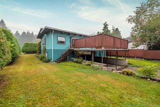 Photo 17: 390 Woods Ave in : CV Courtenay City Single Family Detached for sale (Comox Valley)  : MLS®# 855748