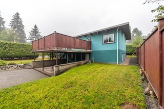 Photo 19: 390 Woods Ave in : CV Courtenay City Single Family Detached for sale (Comox Valley)  : MLS®# 855748