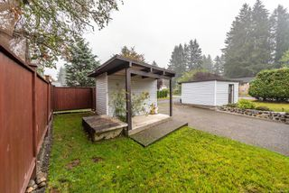 Photo 20: 390 Woods Ave in : CV Courtenay City Single Family Detached for sale (Comox Valley)  : MLS®# 855748