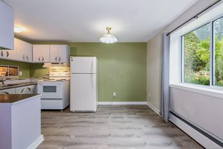 Photo 31: 390 Woods Ave in : CV Courtenay City Single Family Detached for sale (Comox Valley)  : MLS®# 855748
