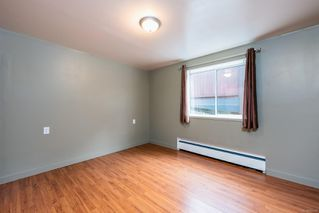 Photo 36: 390 Woods Ave in : CV Courtenay City Single Family Detached for sale (Comox Valley)  : MLS®# 855748