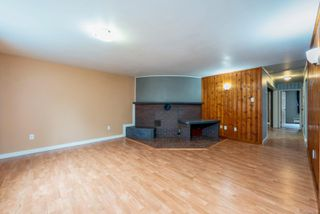 Photo 32: 390 Woods Ave in : CV Courtenay City Single Family Detached for sale (Comox Valley)  : MLS®# 855748