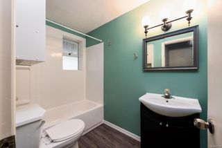 Photo 34: 390 Woods Ave in : CV Courtenay City Single Family Detached for sale (Comox Valley)  : MLS®# 855748