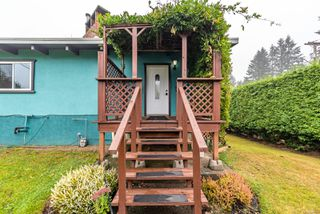 Photo 28: 390 Woods Ave in : CV Courtenay City Single Family Detached for sale (Comox Valley)  : MLS®# 855748