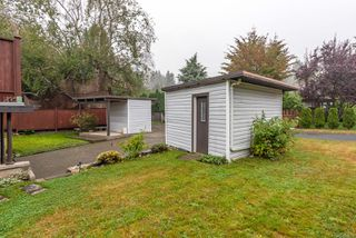 Photo 18: 390 Woods Ave in : CV Courtenay City Single Family Detached for sale (Comox Valley)  : MLS®# 855748