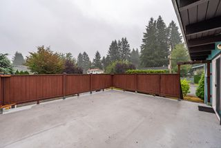 Photo 21: 390 Woods Ave in : CV Courtenay City Single Family Detached for sale (Comox Valley)  : MLS®# 855748