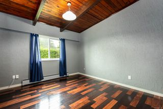 Photo 13: 390 Woods Ave in : CV Courtenay City Single Family Detached for sale (Comox Valley)  : MLS®# 855748
