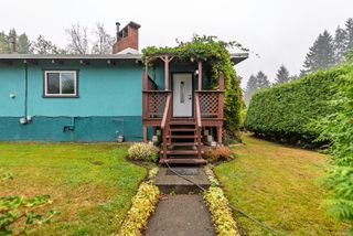 Photo 24: 390 Woods Ave in : CV Courtenay City Single Family Detached for sale (Comox Valley)  : MLS®# 855748