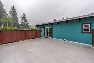 Photo 22: 390 Woods Ave in : CV Courtenay City Single Family Detached for sale (Comox Valley)  : MLS®# 855748