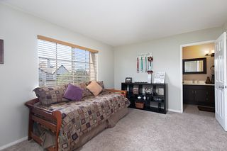 Photo 21: CHULA VISTA Condo for sale : 3 bedrooms : 1973 Mount Bullion Dr