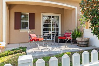 Photo 3: CHULA VISTA Condo for sale : 3 bedrooms : 1973 Mount Bullion Dr