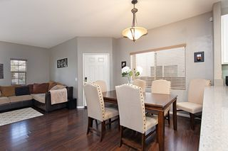 Photo 14: CHULA VISTA Condo for sale : 3 bedrooms : 1973 Mount Bullion Dr