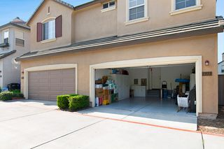 Photo 24: CHULA VISTA Condo for sale : 3 bedrooms : 1973 Mount Bullion Dr