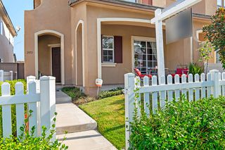Photo 4: CHULA VISTA Condo for sale : 3 bedrooms : 1973 Mount Bullion Dr