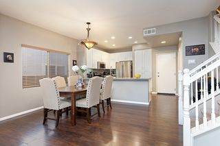 Photo 9: CHULA VISTA Condo for sale : 3 bedrooms : 1973 Mount Bullion Dr