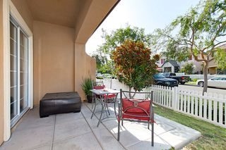 Photo 5: CHULA VISTA Condo for sale : 3 bedrooms : 1973 Mount Bullion Dr