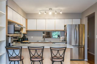 """Photo 7: 2 13964 72 Avenue in Surrey: East Newton Townhouse for sale in """"Uptown North"""" : MLS®# R2501759"""