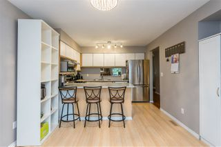 """Photo 9: 2 13964 72 Avenue in Surrey: East Newton Townhouse for sale in """"Uptown North"""" : MLS®# R2501759"""