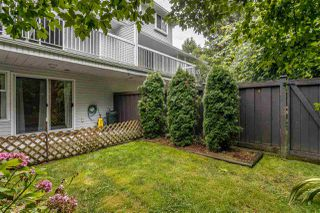 """Photo 38: 2 13964 72 Avenue in Surrey: East Newton Townhouse for sale in """"Uptown North"""" : MLS®# R2501759"""