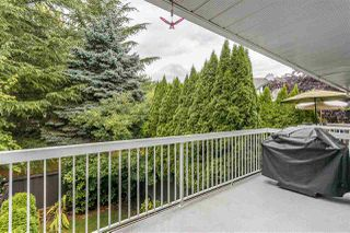 """Photo 20: 2 13964 72 Avenue in Surrey: East Newton Townhouse for sale in """"Uptown North"""" : MLS®# R2501759"""