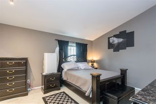 """Photo 23: 2 13964 72 Avenue in Surrey: East Newton Townhouse for sale in """"Uptown North"""" : MLS®# R2501759"""