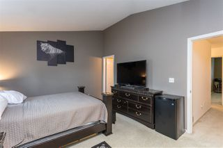 """Photo 24: 2 13964 72 Avenue in Surrey: East Newton Townhouse for sale in """"Uptown North"""" : MLS®# R2501759"""