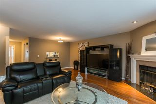"""Photo 15: 2 13964 72 Avenue in Surrey: East Newton Townhouse for sale in """"Uptown North"""" : MLS®# R2501759"""