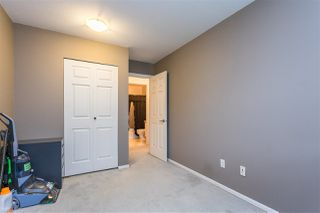 """Photo 31: 2 13964 72 Avenue in Surrey: East Newton Townhouse for sale in """"Uptown North"""" : MLS®# R2501759"""