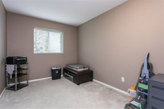 """Photo 27: 2 13964 72 Avenue in Surrey: East Newton Townhouse for sale in """"Uptown North"""" : MLS®# R2501759"""