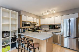 """Photo 6: 2 13964 72 Avenue in Surrey: East Newton Townhouse for sale in """"Uptown North"""" : MLS®# R2501759"""