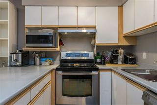 """Photo 4: 2 13964 72 Avenue in Surrey: East Newton Townhouse for sale in """"Uptown North"""" : MLS®# R2501759"""