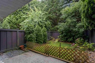 """Photo 39: 2 13964 72 Avenue in Surrey: East Newton Townhouse for sale in """"Uptown North"""" : MLS®# R2501759"""