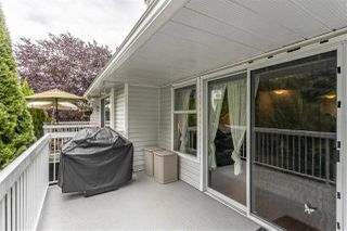 """Photo 18: 2 13964 72 Avenue in Surrey: East Newton Townhouse for sale in """"Uptown North"""" : MLS®# R2501759"""