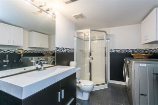 """Photo 32: 2 13964 72 Avenue in Surrey: East Newton Townhouse for sale in """"Uptown North"""" : MLS®# R2501759"""